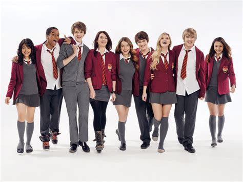 house of anubis cast nickelodeon house of anubis casting cattle call auditions