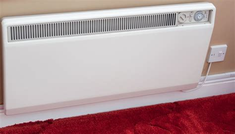 electric heater   space homeselfe