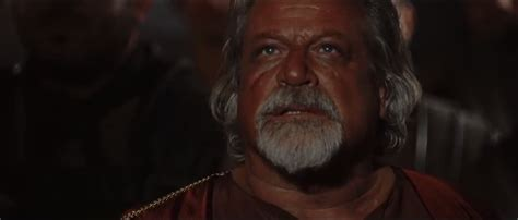 film gladiator oliver reed top 10 movies starring people who died while filming them