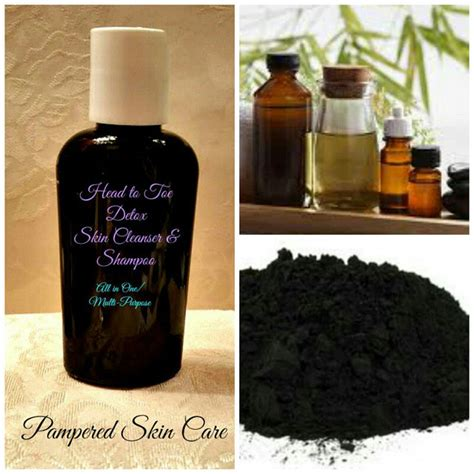 Iodine Detox Symptoms Acne by All Organic Skin Care And Hair By Peredskincare