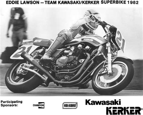 Le Aus Dosen 3834 by Superbike Ama Legends 70 80 Page 10