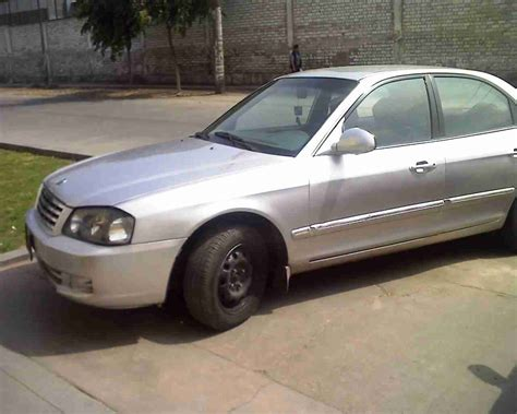 how do i learn about cars 2002 kia optima parking system 2002 kia magentis i pictures information and specs auto database com
