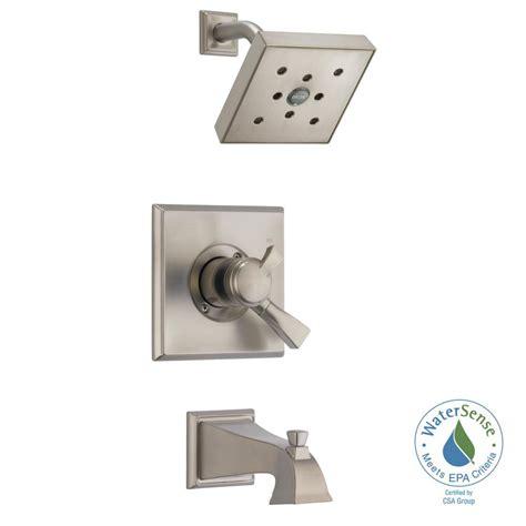 bathtub trim kits pfister universal single handle tub and shower faucet trim