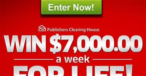 Publisher Clearing House 5000 A Week For Life - saturn transist in 2013 for moon sign upcomingcarshq com