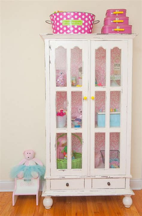 armoire for baby room 17 best ideas about nursery armoire on pinterest baby