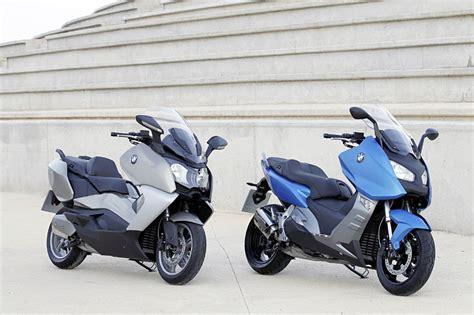 scooters bmw cc