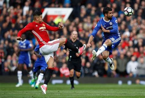 chelsea live score manchester united 2 0 chelsea live score and goal updates