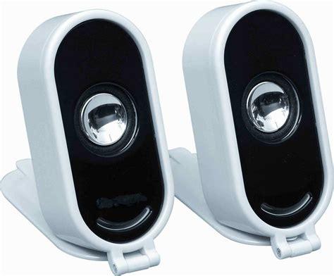 Industrial House Plans by China Speaker Fs07 China Speaker 2 0 Speaker
