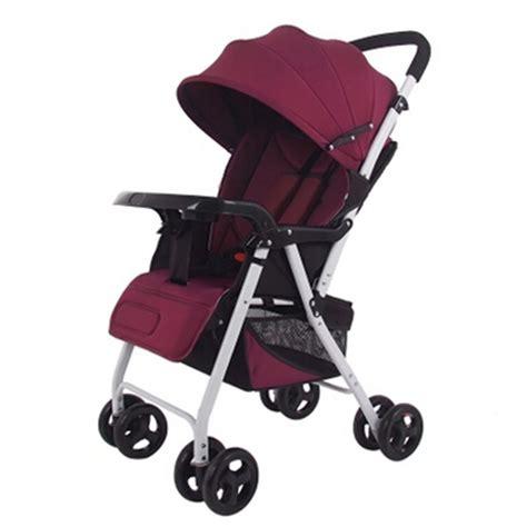 cheap stroller get cheap baby comfort stroller aliexpress alibaba