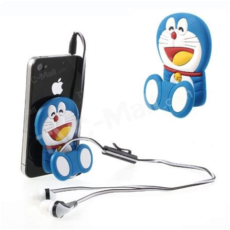 Headset Mic Doraemon 21 best tvc mall culture images on mall