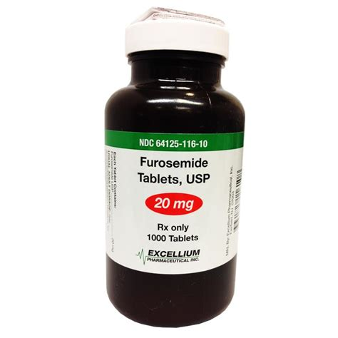 furosemide for dogs furosemide tablet 40mg prescriptions 163 best free home design idea inspiration