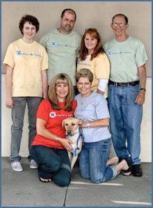 puppy rescue oregon oregon rescue is featured by hale pet door