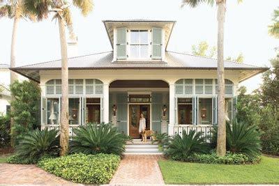 Carolina Cottage House Plans by Jvw Home Southern Coastal