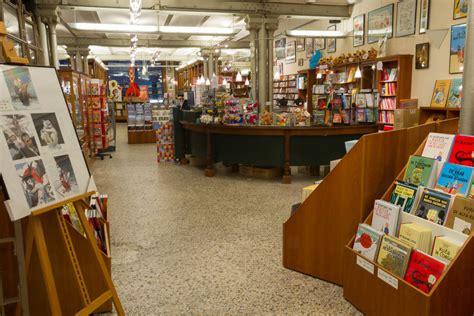 arts and craft stores me la librairie slumberland centre belge de la bande