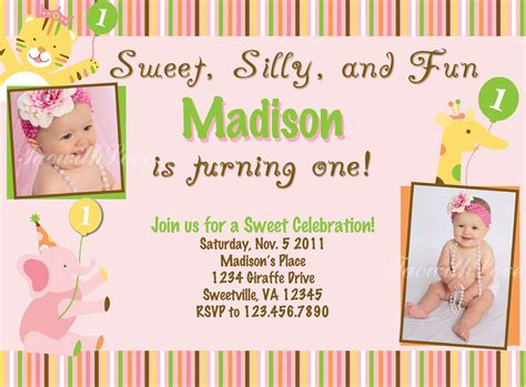 design birthday invitations online for free birthday invitation card