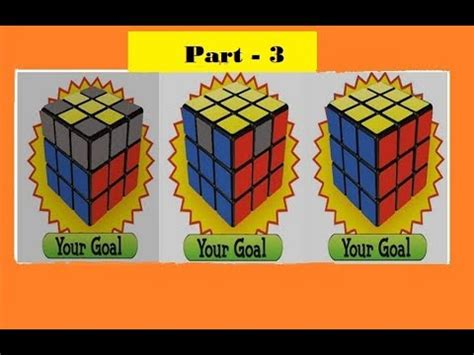 easiest tutorial rubik s cube how to solve a 3 3 rubik s cube easiest tutorial for