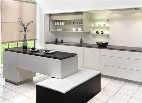 kitchen in japanese easy ways to make japanese kitchen design white modern