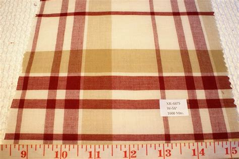 patchwork plaid 28 images madras plaid plaid fabric