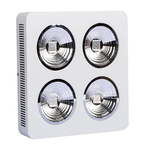 cob led grow light cob led grow lights compare reviews of the best