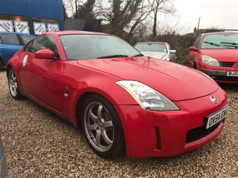 electric power steering 2005 nissan 350z on board diagnostic system service manual electric power steering 2005 nissan 350z on board diagnostic system image