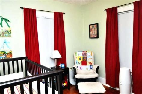 kohls bedroom curtains room darkening curtains kohls cookwithalocal home and