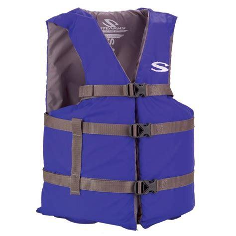 comfortable life vest rave sports medium men s neoprene life vest 02423 the