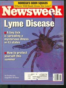 how did yolanda foster contact lyme disease how did yolanda foster contract lyme disease 2015
