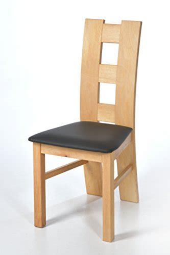 Hoher Stuhl Mit Armlehne by Schwarz Esszimmerst 252 Hle Aus Leder Und Weitere