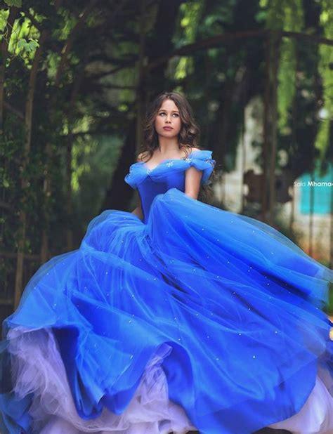 de quinse y sela cojen c 243 mo elegir el color de tu vestido de quince a 241 os indigo