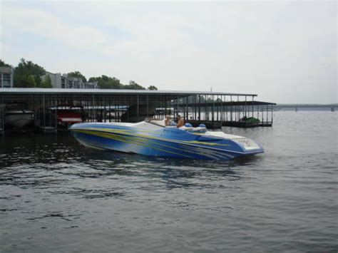 black thunder boats for sale by owner any black thunder boat owners here teamspeed