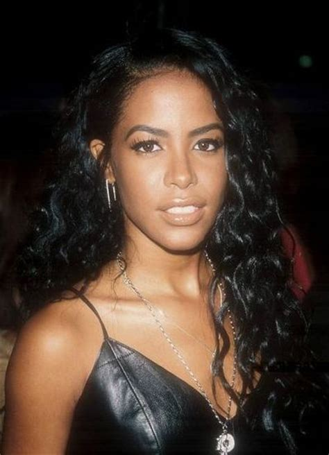aaliyah curly hair celebrity full lace wigs full lace wigs lace front wigs