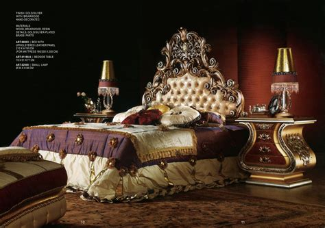 versace bedroom furniture versace furniture bedroom series 60000furniture from italy