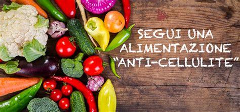 alimentazione e cellulite cellulite cos 232 cause e rimedi per eliminarla portale