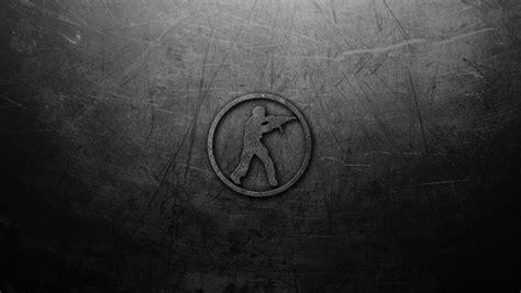counter strike logo wallpaper  baltana