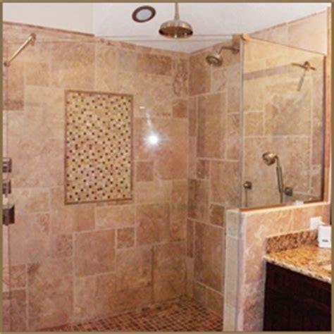 bathroom remodeling jacksonville fl kitchen remodeling jacksonville bathroom remodeling