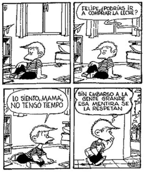 mafalda las tiras 8426418767 las 25 mejores ideas sobre felipe mafalda en y m 225 s mafalda tiras mafalda comic y