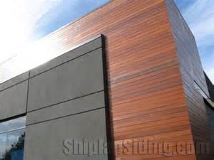 Shiplap Siding Panels Shiplap Siding Gallery