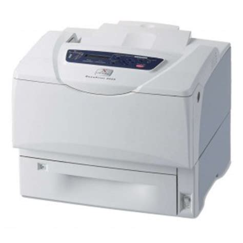 Toner Xerox 3055 fuji xerox 3055 docuprint a3 laser printer 1200x1200dpi 35ppm printer thailand