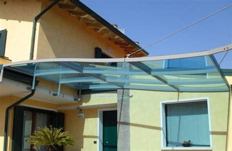 tettoia abusiva tettoia abusiva condominio semplice e comfort in una