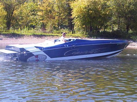 bullet boats stinger cig pics let s see em page 169 offshoreonly