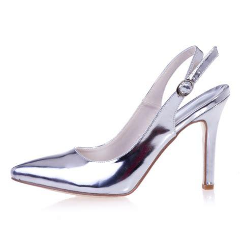 cheap high heels 10 silver heels cheap prices is heel