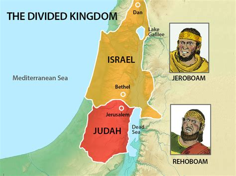 free bible images when rehoboam free bible images when rehoboam becomes king ten tribes