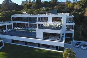 most expensive homes in the us take a peek inside the most expensive home for sale in the us