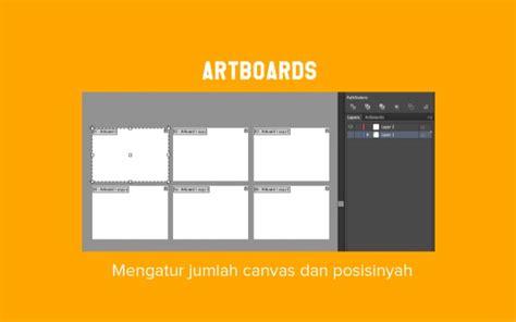 tutorial logo telkom adobe illustrator beginner tutorial 2 telkom university