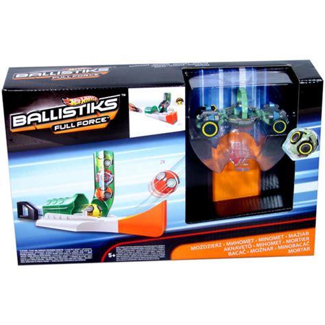Hotwheel Ballistiks wheels hw wheels ballistiks aknavet蜻 kil 246 v蜻