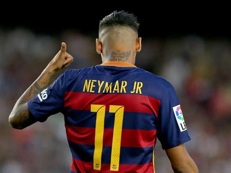 corte de neymar jr 2016 corte de neymar en el barca 2016 newhairstylesformen2014 com