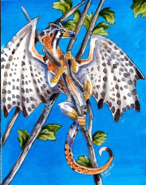 the three dragons and the golden bird books kestrel bird by hbruton on deviantart