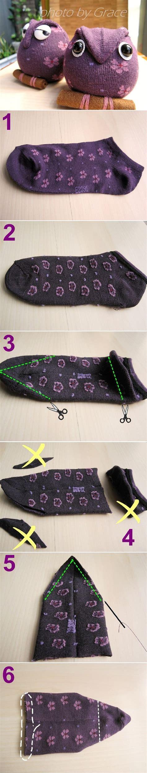 Kaos Dont See Monkey 25 best ideas about sock toys on sock dolls