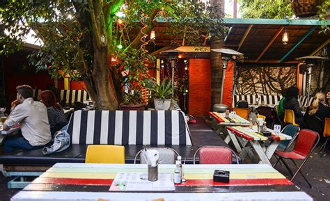 themed party venues sydney where to host a new year s eve party in sydney