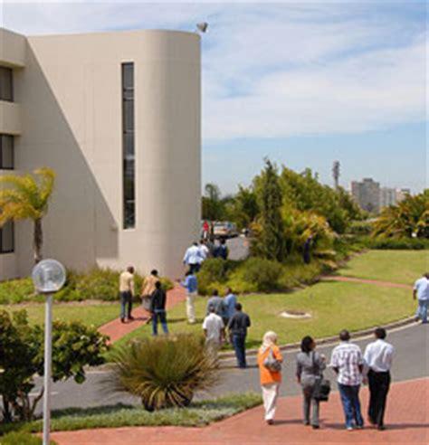 Stellenbosch Mba by Of Stellenbosch Business School